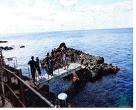 해양관광 상품운영